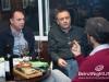 Porsche-Club-Lebanon-Hemingways-Mövenpick-Hotel-03