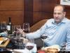 Porsche-Club-Lebanon-Hemingways-Mövenpick-Hotel-04