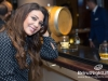Porsche-Club-Lebanon-Hemingways-Mövenpick-Hotel-12