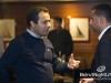Porsche-Club-Lebanon-Hemingways-Mövenpick-Hotel-15