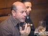 Porsche-Club-Lebanon-Hemingways-Mövenpick-Hotel-21