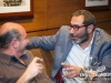 Porsche-Club-Lebanon-Hemingways-Mövenpick-Hotel-29