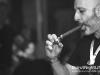 Porsche-Club-Lebanon-Hemingways-Mövenpick-Hotel-30