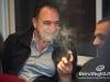 Porsche-Club-Lebanon-Hemingways-Mövenpick-Hotel-33