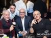 Porsche-Club-Lebanon-Hemingways-Mövenpick-Hotel-35
