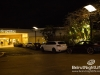 Porsche-Club-Lebanon-Hemingways-Mövenpick-Hotel-37