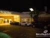 Porsche-Club-Lebanon-Hemingways-Mövenpick-Hotel-38