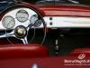 carrera-50th-anniversary-017
