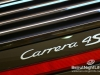 carrera-50th-anniversary-022
