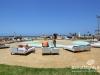 praia-beach-16
