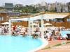 praia-beach-79