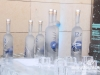 j2-vodka-pre-launch-03