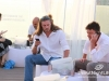 j2-vodka-pre-launch-24