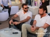 j2-vodka-pre-launch-32