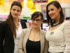 press-conference-carrefour-03