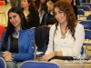 press-conference-carrefour-05