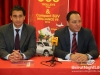 press-conference-carrefour-11
