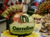 press-conference-carrefour-12