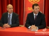 press-conference-carrefour-13