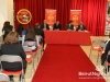 press-conference-carrefour-16