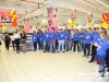 press-conference-carrefour-24