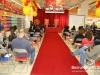 press-conference-carrefour-25