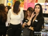 press-conference-carrefour-26