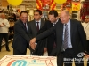 press-conference-carrefour-31