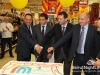 press-conference-carrefour-32