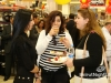 press-conference-carrefour-35