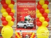 press-conference-carrefour-40
