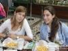 press-lunch-shake-shack-04