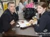 press-lunch-shake-shack-05