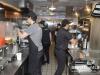 press-lunch-shake-shack-12