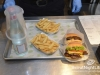 press-lunch-shake-shack-13