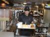 press-lunch-shake-shack-17