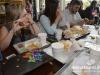 press-lunch-shake-shack-21