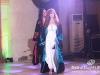 princesse_du_liban_112