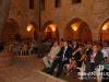 princesse_du_liban_zahle_reading_night100
