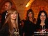 princesse_du_liban_zahle_reading_night113