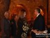 princesse_du_liban_zahle_reading_night115