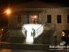 princesse_du_liban_zahle_reading_night121