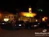 princesse_du_liban_zahle_reading_night125