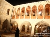 princesse_du_liban_zahle_reading_night17