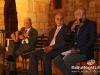 princesse_du_liban_zahle_reading_night23