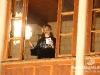 princesse_du_liban_zahle_reading_night26