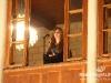 princesse_du_liban_zahle_reading_night28