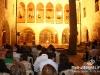 princesse_du_liban_zahle_reading_night34