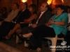 princesse_du_liban_zahle_reading_night35