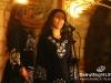 princesse_du_liban_zahle_reading_night40